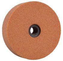 Grinding wheel 75x20mm - K120   Universal fit