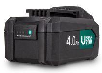 Battery 20V - 4.0Ah | VPower 20V Platform