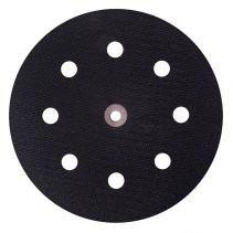Backing pad Ø175mm – For drywall sander