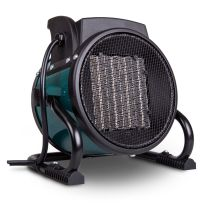 Electric heater 2000W - with 3 positions
