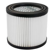 HEPA filter for ash vacuum cleaner   VONROC