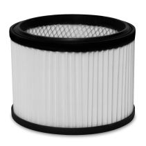 HEPA filter for wet and dry vacuum cleaner   For VC504AC