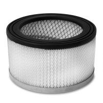 HEPA filter for ash vacuum cleaner   For VC505AC