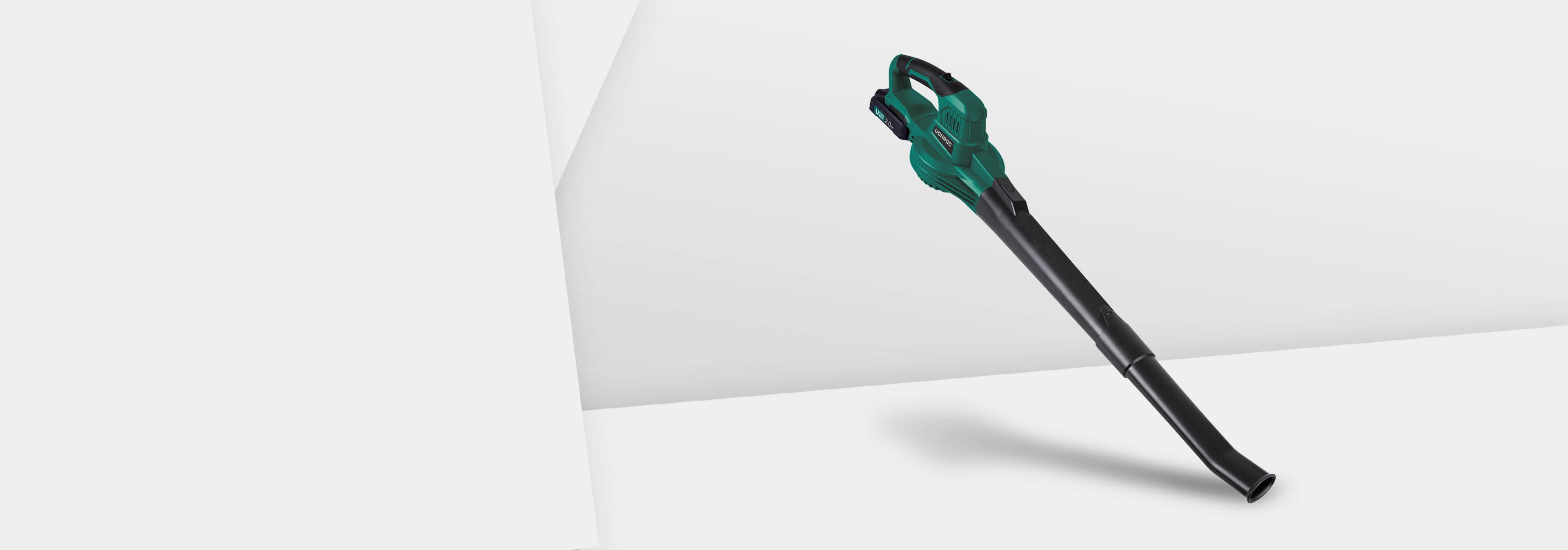 Leaf blowers - FR>